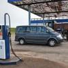 ФАС пытается опустить цены на бензин