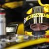 Роберту Кубице не суждено вернуться в «Формулу-1»