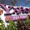 LookFlow переходит во владение Yahoo!