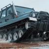 Nikola Motors создаетт 555-сильный электромотовездеход Zero