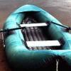 Охранник из Выборга зарубил двух мигрантов и отправил их трупы дрейфовать в лодке