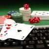 Искусственный интеллект выиграл в покер более $1,7 млн