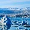 Ученые: Через 15 лет Землю ожидает новый ледниковый период