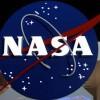 NASA заплатит полмиллиона создателю искусственной человеческой ткани