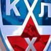 КХЛ: СКА в домашнем матче разгромил «Ладу»