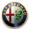 FCA приостановила поставки автомобилей Alfa Romeo в Россию