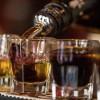 Ученые: Существует связь между алкогольной зависимостью и дискриминацией