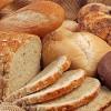 Роскачество: лучший хлеб пекут в Ставропольском крае