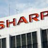 Sharp идет на поправку – убытки компании сократились в десять раз