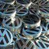 Аукцион невиданной щедрости: Volkswagen снизил цены на Polo, Jetta, Tiguan и Touareg