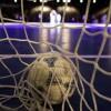 БГК имени Мешкова выиграл первый матч в гандбольной Лиге чемпионов