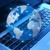 СМИ: У Президента и спикера Совфеда не совпали взгляды на ситуацию в Интернете