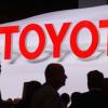 Компания Toyota разрабатывает транспорт с искусственным интеллектом