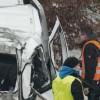 Тренер из Рязани, по вине которого погибли 3 ребенка, осужден на 4 года
