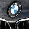 BMW планирует выпустить кабриолет на базе кроссовера Х2