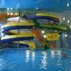 В 2021 году в Красноярске появится первый аквапарк