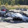 Польша опять пытается обвинить в гибели самолета под Смоленском российских авиадиспетчеров