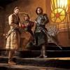 HBO планирует снять спин-офф «Игры престолов»