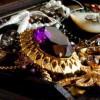 Лжецелительница украла у пермячки ценности на 135 тысяч рублей