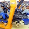 АвтоВАЗ с 1 июня повышает зарплату всем сотрудникам