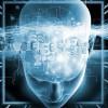 Ученые создали устройство, переводящее мысли в слова