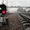 В Бресте 15-летняя школьница бросилась под поезд