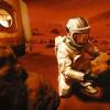 Обама пообещал отправить человека на Марс до 2030 года