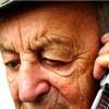 88 тысяч рублей отдал телефонным мошенникам 68-летний нижегородец