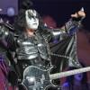 Солиста Kiss навсегда изгнали с Fox News за непристойное поведение