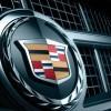Новый Cadillac CT5-V может получить 6,2-литровый V8