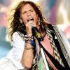 Фронтмен Aerosmith в Москве рассказал о любви к борщу и русских корнях
