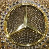 BAIC купила 5% акций Daimler, увеличив долю китайцев до 15%