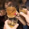 Ученые рассказали, как бороться с алкогольной зависимостью
