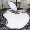 Apple прекращает выпуск мониторов Thunderbolt Display