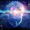 Учёные научились читать мысли людей