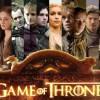 Актеры «Игры престолов» рассказали, кто погибнет в седьмом сезоне