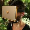 Прогноз: Apple внедрит Face ID во все смартфоны