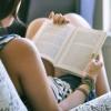 Ученые объяснили, почему необходимо читать книги