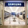 Samsung до конца 2018 года выпустит смартфон со складывающимся экраном