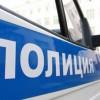 В двух районах Петербурга на улице нашли трупы мужчин