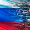 «Автостат» опубликовал ТОП-10 рынка новых и подержанных автомобилей