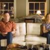 Ученые: Неудачный брак замедляет развитие диабета у мужчин