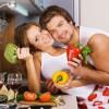 Ученые: Люди доверяют тем, кто ест то же самое
