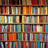 Ленобласть признали одним из самых читающих регионов России