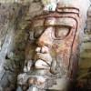 Ученые определили пол, возраст и соцпринадлежность ритуальных жертв ацтеков