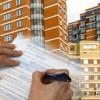 Банк ДОМ.РФ будет кредитовать строительство отелей