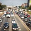 Виды и особенности транспортных средств для международных перевозок