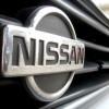 С рынка уходит гибридный кроссовер Nissan Rogue