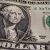 Кредит под залог машины – варианты займов