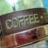 Ученые предупреждают о вреде кофе для людей старше 50 лет